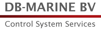 DB-MARINE
